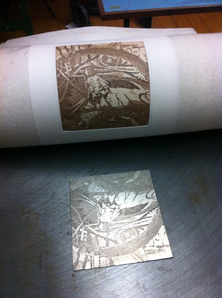 Wrenn'sNest_printing
