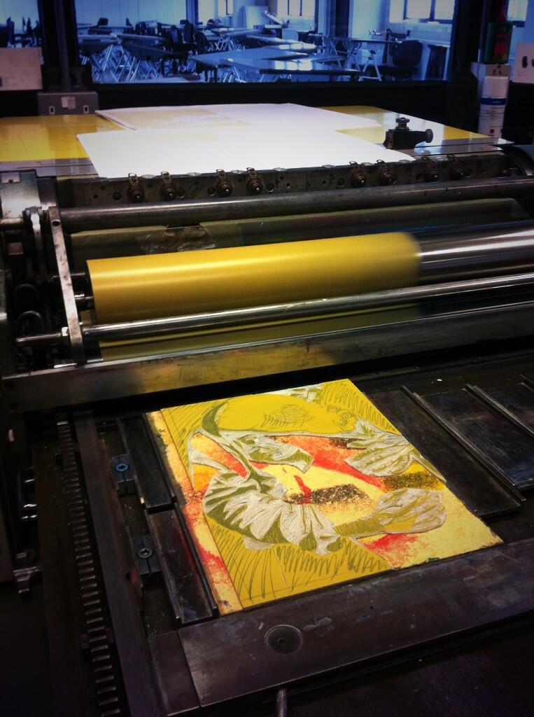 printing_linocuts